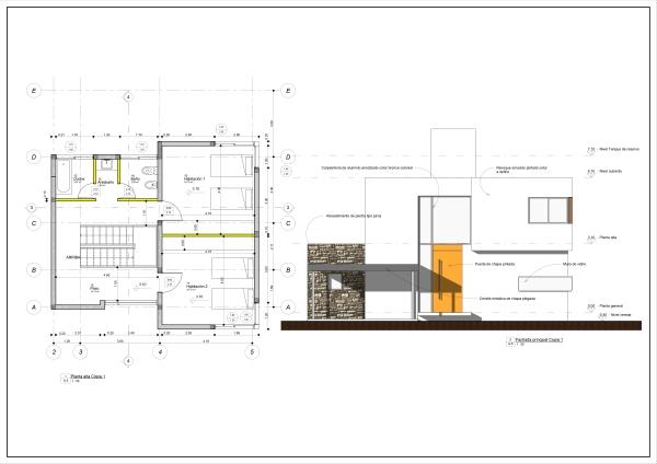 C:UsersAdministradorDocumentsDaniel Torres - arquitectura (F